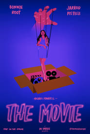 The Movie 2021