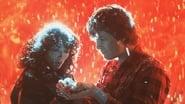Captura de Starman