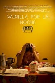 Vainilla Por La Noche (2019)