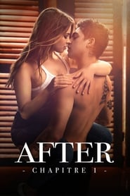 film After : Chapitre 1 streaming