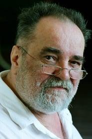 Gyula Pauer