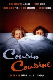 Cousin, Cousine  Streaming vf