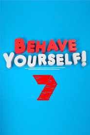 Behave Yourself! 2017
