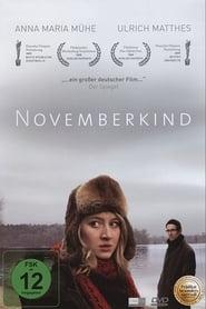 November Child Volledige Film