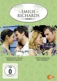 Emilie Richards - Entscheidung des Herzens (2011)