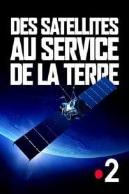 Des satellites au service de la Terre (2020) Cda Zalukaj Online