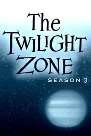 The Twilight Zone Sezonul 3
