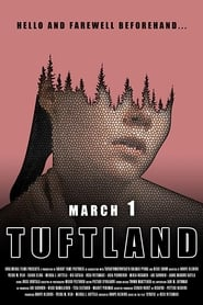 Kyrsyä: Tuftland