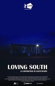 Loving South 2017