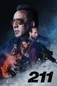 Film 211 Full Movie Sub Indo ( 2018)