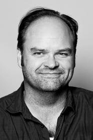 Atle Antonsen