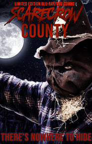 Scarecrow County [2019]