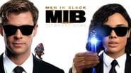 Men in Black : International images