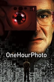 One Hour Photo Netflix HD 1080p