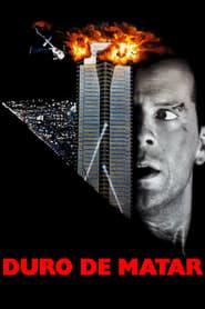 Duro de Matar Torrent (1988)