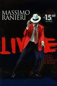 Massimo Ranieri - Live dallo Stadio Olimpico 2010
