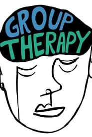 Group Therapy (2020)