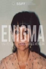 Enigma (2018) CDA Online Cały Film Zalukaj