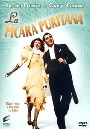 La pícara puritana / The Awful Truth