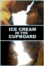 Ice Cream in the Cupboard (2020)