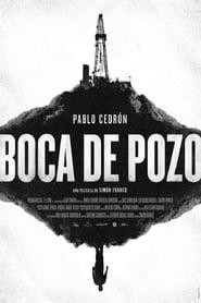 Boca de pozo 2014