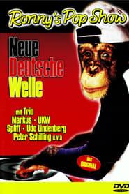 Ronny's Pop Show - Neue Deutsche Welle