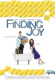 В поисках радости 2013 фильм смотреть онлайн