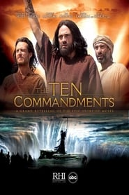 The Ten Commandments (2006) BluRay 480p, 720p