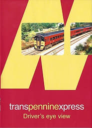 Transpennine Express (2000)