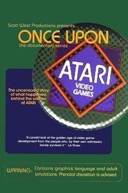 Once Upon Atari (2003)
