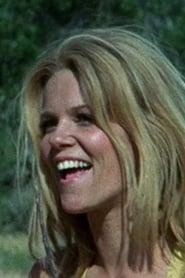 Jennifer Billingsley