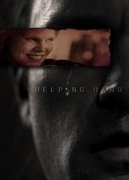 Helping Hand (2019) CDA Online Cały Film Zalukaj Online cda