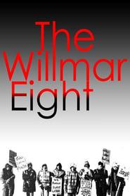 The Willmar 8 1981