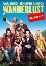 ดูหนัง Wanderlust (2012) หนีเมืองเฮี้ยว มาเฟี้ยวบ้านนอก