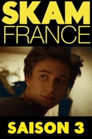Skam France Saison 3