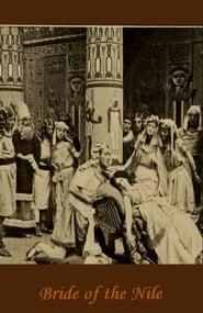 La sposa del Nilo 1911