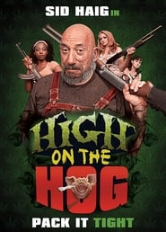 High on the Hog 2019