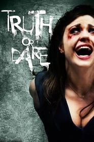 Truth or Dare [2012]