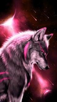 It's the Wolf Season 1