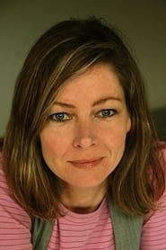 Trudy Hellier