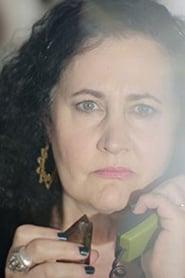 مشاهدة فيلم Sybil's Psychic Hotline مترجم