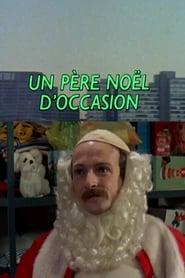 Un Père Noël d'occasion 1981