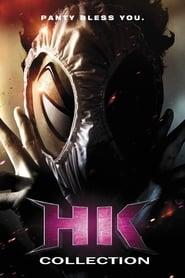HK: Hentai Kamen – Abnormal Crisis Legendado Online