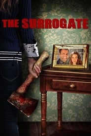 La segunda madre (2013) The Surrogate