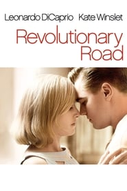 Revolutionary Road (2008) BluRay 480p & 720p GRDive