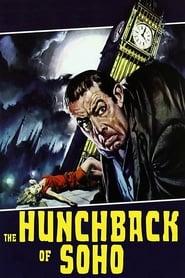 The Hunchback of Soho