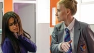 Ackley Bridge Season 3 Episode 1 : Episode 1