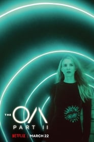 The OA (2019) Season 2 Complete