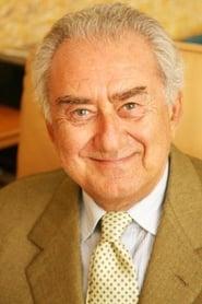 Valerio De Paolis