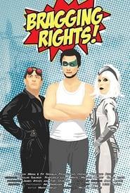 Bragging Rights 1970